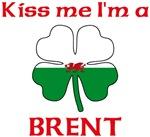 Brent Family