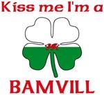 Bamvill Family
