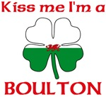 Boulton Family