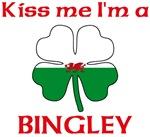 Bingley Family