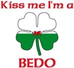 Bedo Family