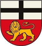 Bonn Coat of Arms