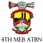 4th MEB ATBN
