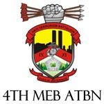 4th MEB ATBN