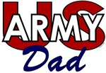 US Army Dad