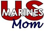 US Marines Mom