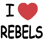I heart rebels