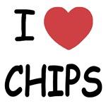 I heart chips