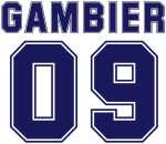 GAMBIER 09