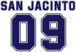 SAN JACINTO 09