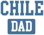 Chile dad