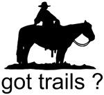 Got Trails