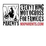 Motocross Parents Gear