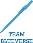 Team Blueverse