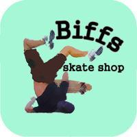 Biffs Skate Shop