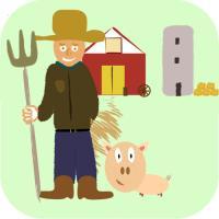 Nice Farmer