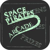 Space Pirates Arcade