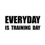 Everyday Training Day