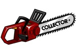 Chainsaw Collector Stuff