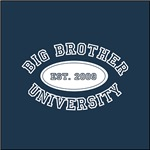 Big Brother University