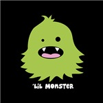 Lil Monster