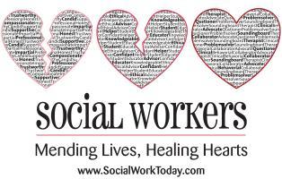 Mending Lives, Healing Hearts