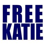 FREE KATIE T SHIRT