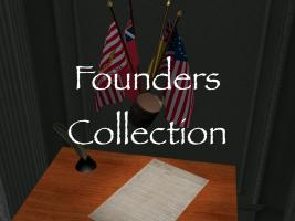 Founding Fathers Collection