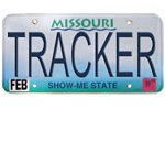 Missouri Tracker