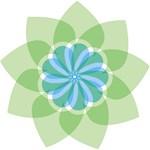 Schuylkill Banks Flower