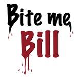 Bite Me Bill