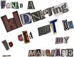 Divorce/Runaway Bride apparel & gifts