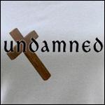 Undamned Logo