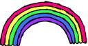 Rainbow/Pride Designs