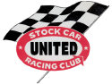 United Stock Car Racing Club