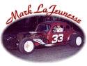 Mark Lajeunesse