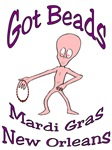 Got Beads Alien