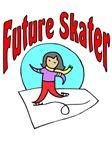 Future Skater