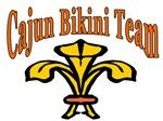 Cajun Bikini Team