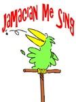 Jamacian Me Sing