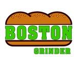 Boston Grinder