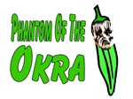 Phantom of the OKRA