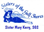 Sisters of the Gulf Shores