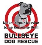 Mission Responsi-Bull