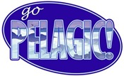 Go Pelagic!