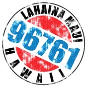 Lahaina Maui 96761