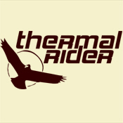 Thermal Rider