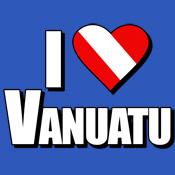 Scuba: I Love Vanuatu