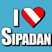 Scuba: I Love Sipadan