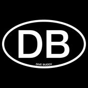 DB Oval